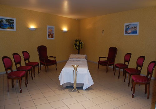 Salon-Funeraire-Marquise-1 Toupet-Sotty