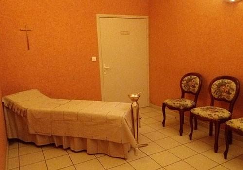 Salon-Funeraire-Marquise-5 Toupet-Sotty