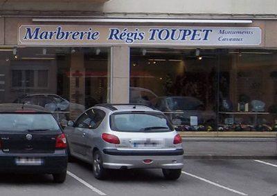 Pompes Funèbres Boulogne-sur-Mer