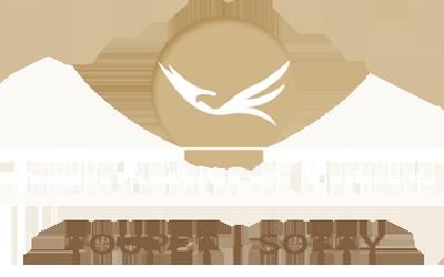 Pompes Funèbres Toupet-Sotty
